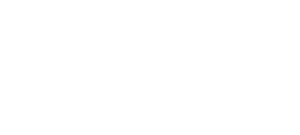 hbelding belding Logo GFK PU Kunststoffverarbeitung Sonderanfertigung
