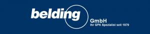 H.Belding GmbH