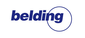 H.Belding Logo